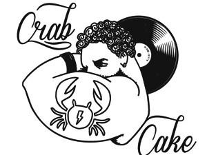 Tee shirt Crab Cake
