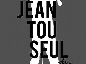Jeantouseul