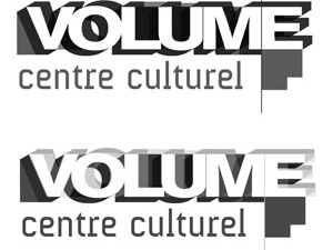 Centre Culturel Volume