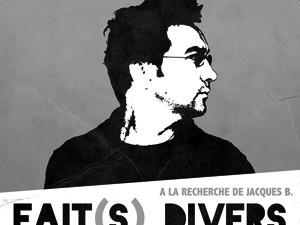 Fait(s) Divers