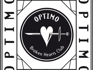 Optimo – Broken Hearts Club