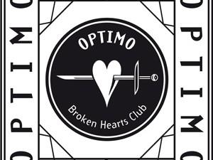 Optimo – Broken Hearts Club