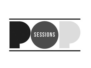 Pop session