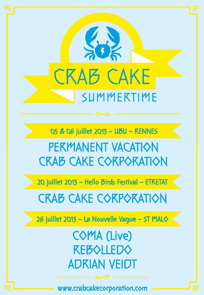 CC_summer_wik