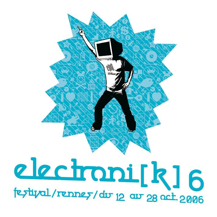 EK6_CD_jacket