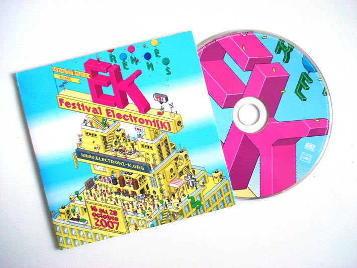 EK7_cd