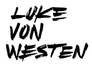Luke Von Westen
