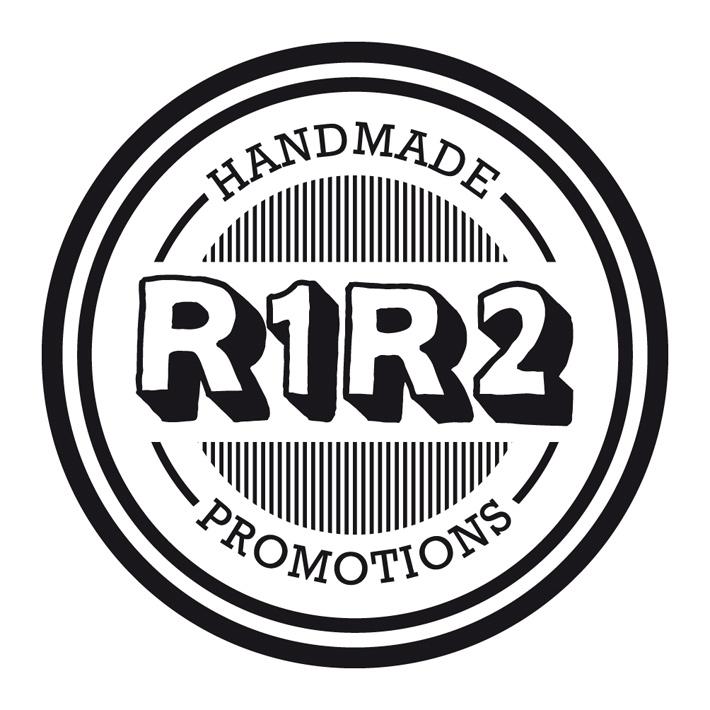 Logo_R1R2-def