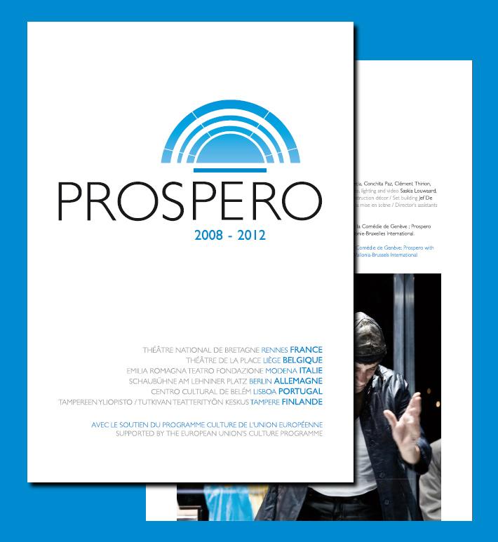 prospero1