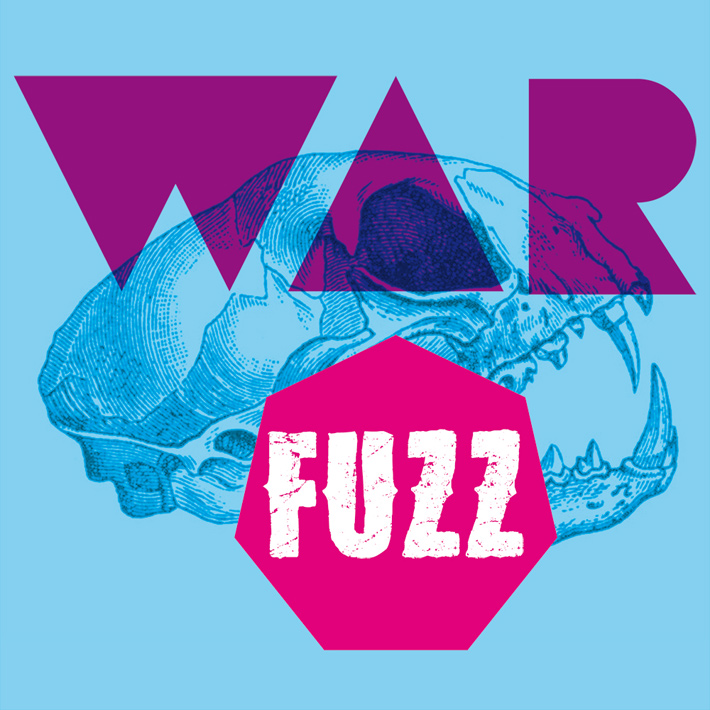 warfuzz3