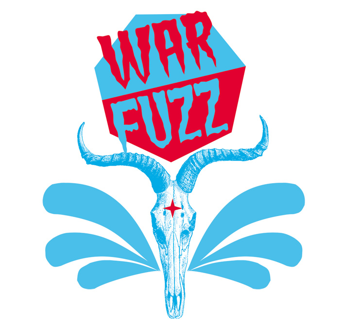 warfuzz5