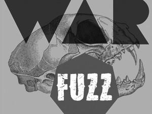 Warfuzz
