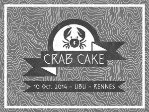 Crab Cake / Update